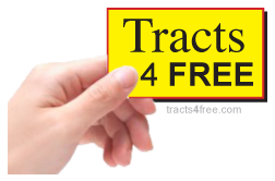 Tracts for Free